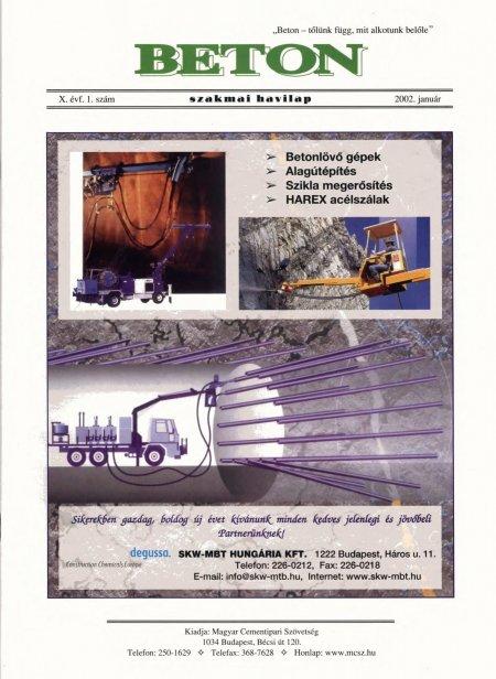 2002. január