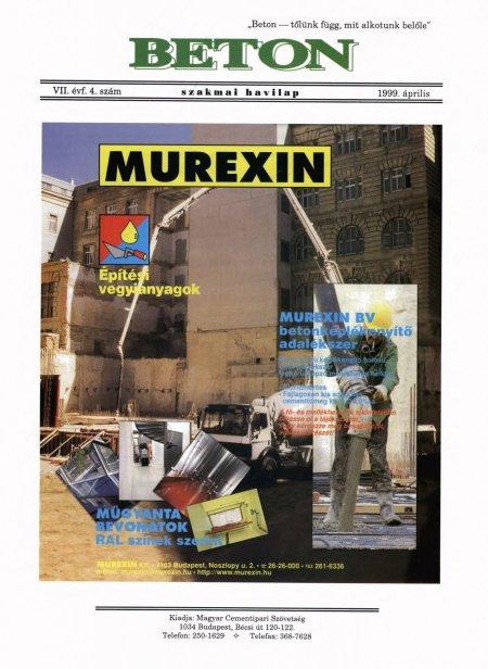 1999. április