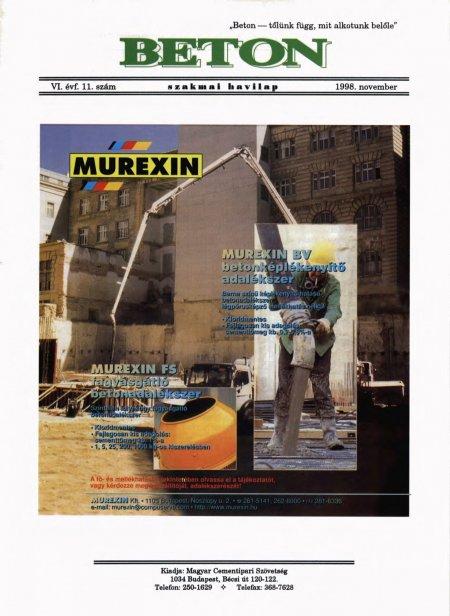 1998. november