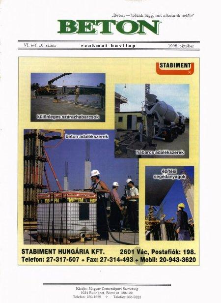 1998. október