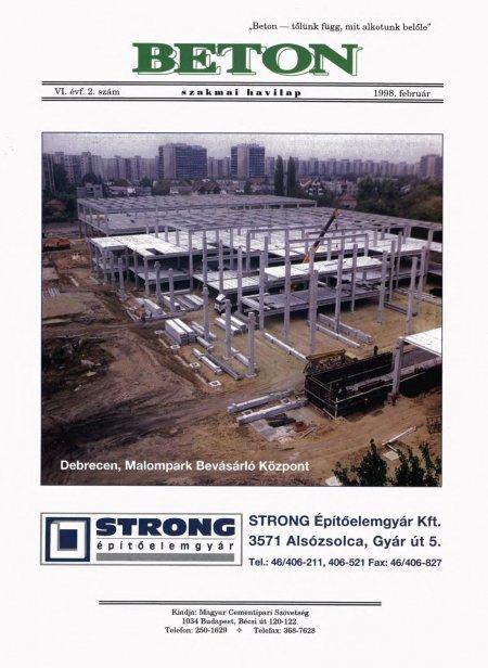 1998. február