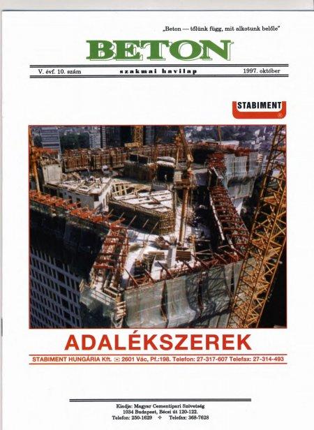 1997. október