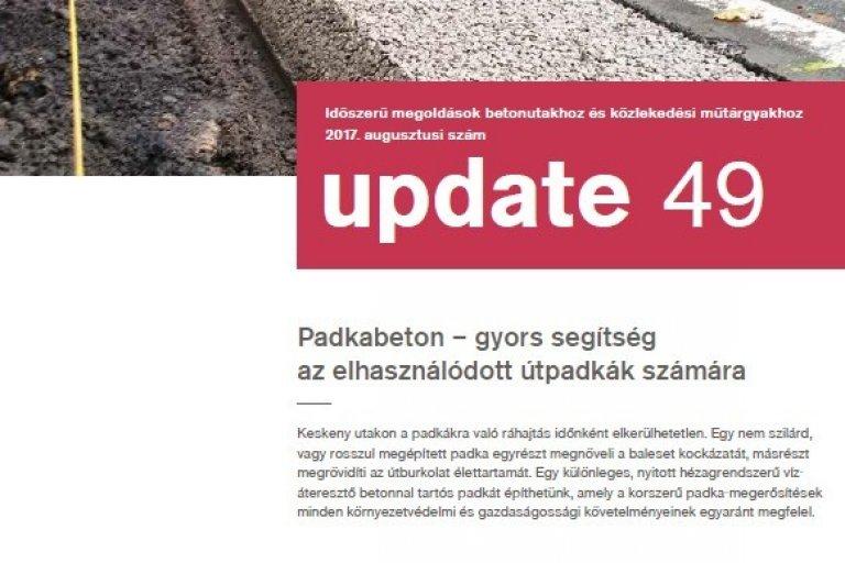 update 49