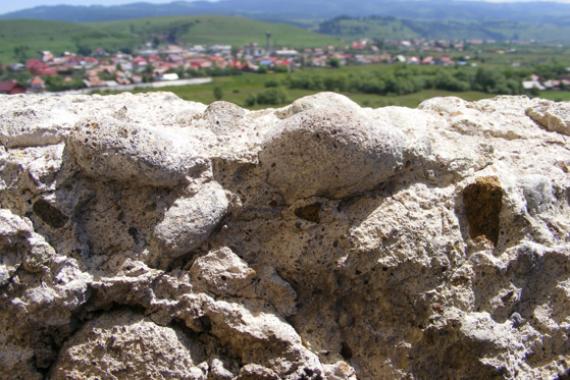 Hogyan készítsünk fagyálló betont?