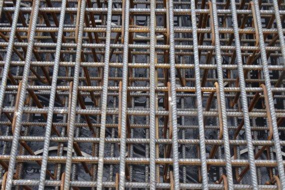 Vasbeton szerkezetek – mit kell tudnunk a betonacélról? - IV. rész: Betonacélminőségek az egyes EU tagállamokban