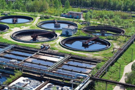 2050: Cél a hulladék biomassza szerepének növelése